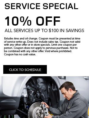 coupons fl rover land landrover new for htm specials offer service in dimmitt clearwater dealership