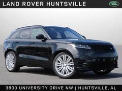 2019 Land Rover Range Rover Velar P380 HSE R-Dynamic SUV