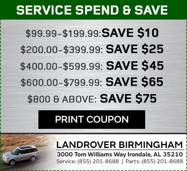 deals service htm for ask land landrover your coupons carlsbad online specials rover