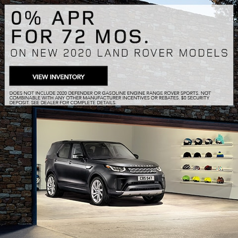 0% APR For 72 Mos.