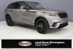 New 2019 Land Rover Range Rover Velar P250 SE R-Dynamic SUV for sale in Irondale, AL