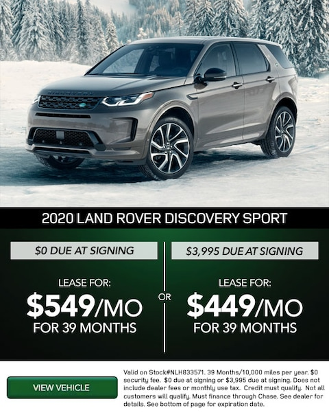 $549 PER MONTH WITH $0 DUE or $449 PER MONTH WITH $3,995 DUE