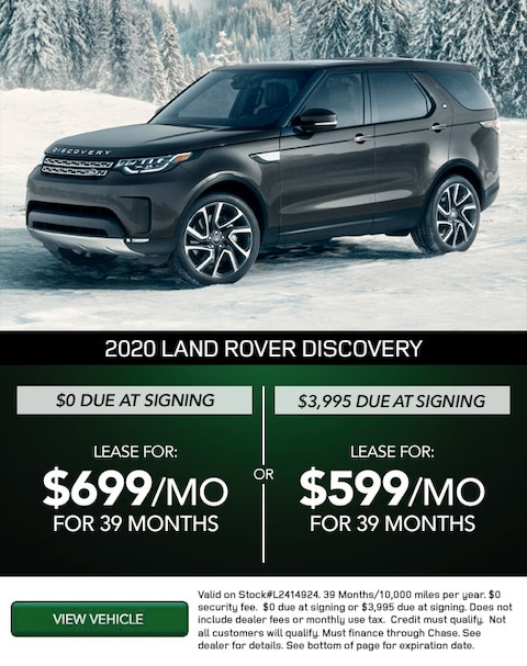 $699 PER MONTH WITH $0 DUE or $599 PER MONTH WITH $3,995 DUE