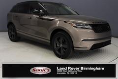 New 2019 Land Rover Range Rover Velar P250 S SUV for sale in Birmingham