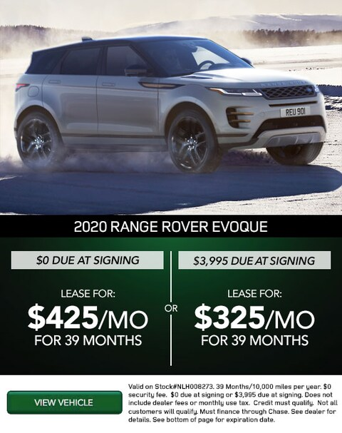 $425 PER MONTH WITH $0 DUE OR $325 PER MONTH WITH $3,995 DUE AT SIGNING
