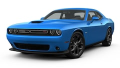 Used 2019 Dodge Challenger R/T Coupe San Angelo, TX