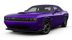 New 2019 Dodge Challenger R/T Coupe San Angelo, TX