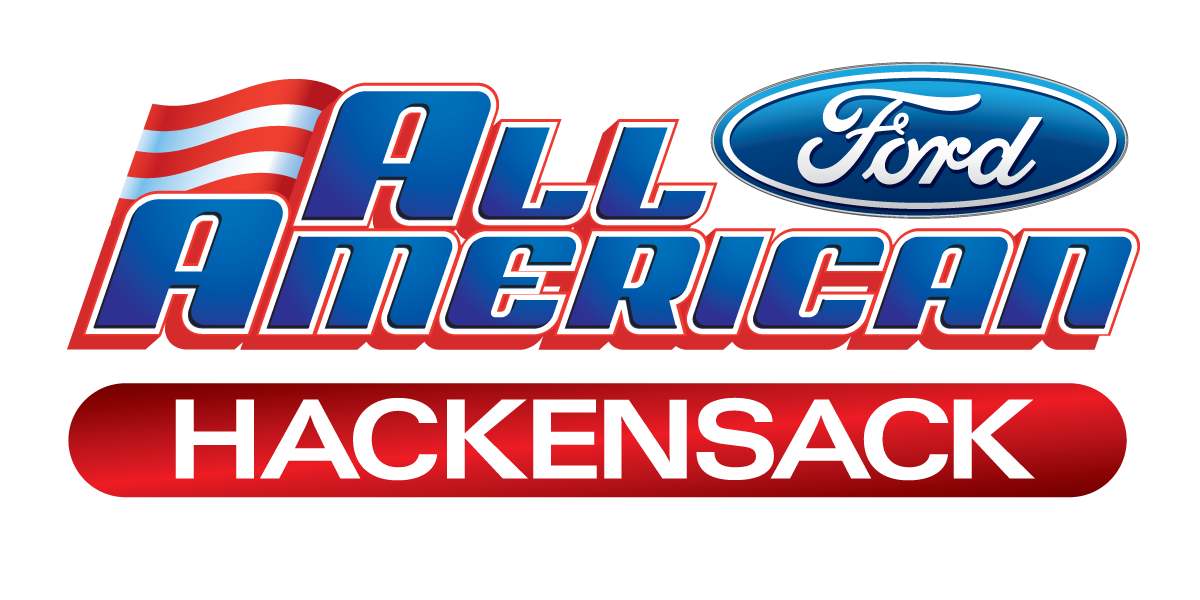 All American Ford of Hackensack