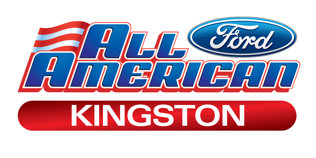 All American Ford of Kingston LLC