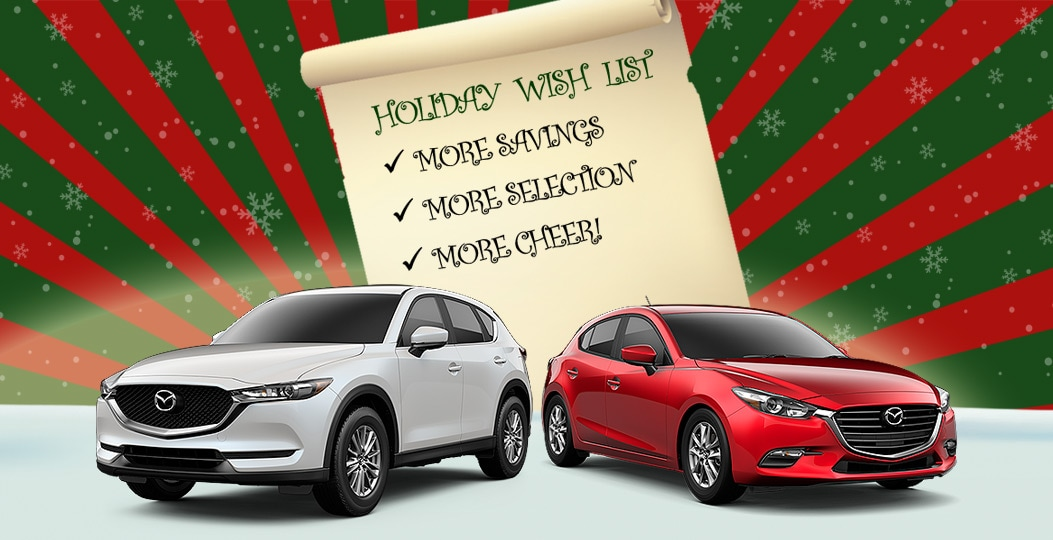 new vehicle lease specials 0 down payment all american mazda in brick. Black Bedroom Furniture Sets. Home Design Ideas