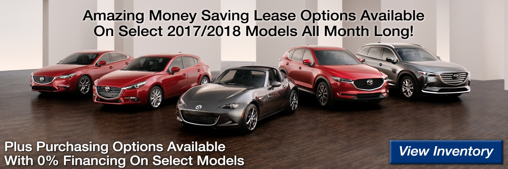 car inventory dealer in brooklyn new york island lease staten mazda for leasing