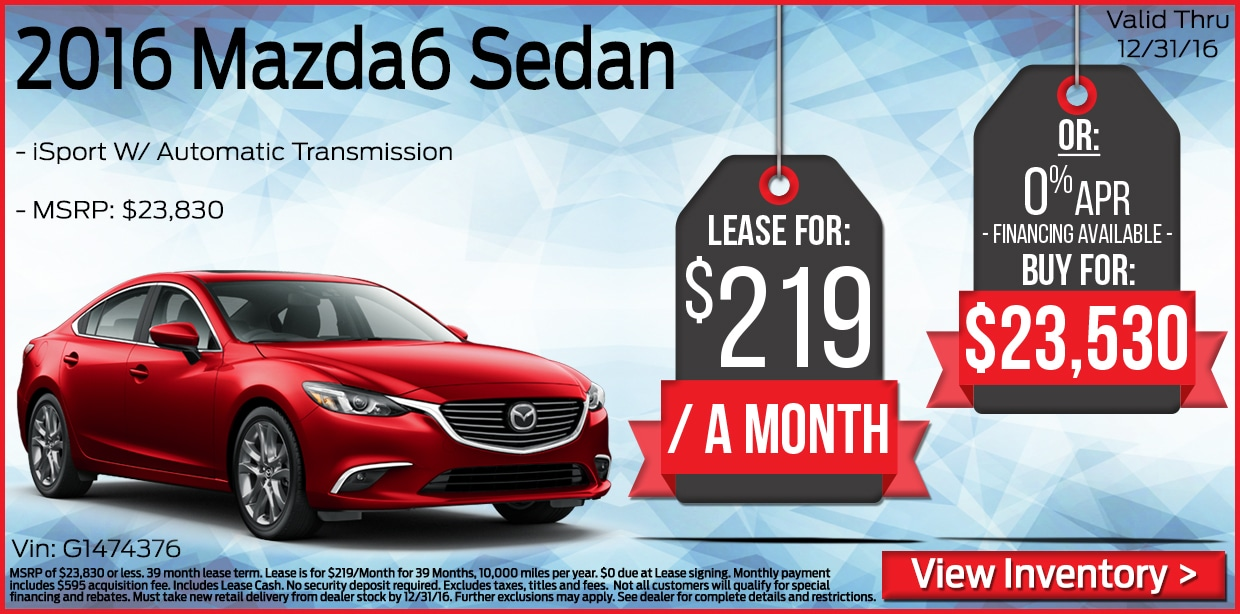 tires best deals industry on winter news cars image mazda drive come the free that new globe with lease