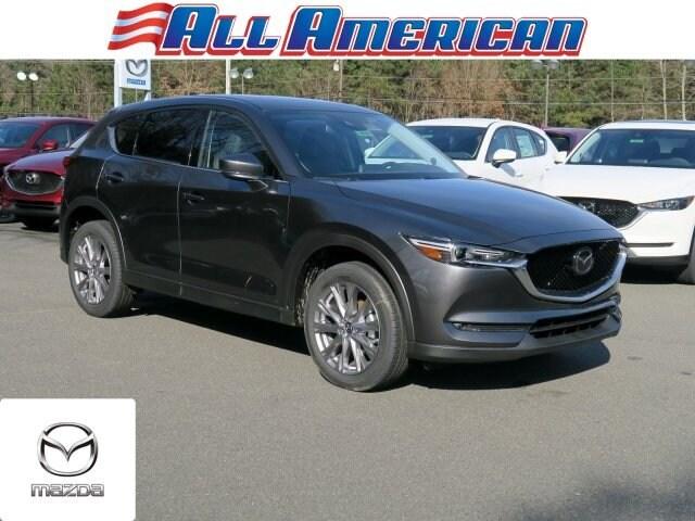 Mazda Near Me >> Buy A New Mazda Near Toms River Nj New Mazda For Sale Near Me