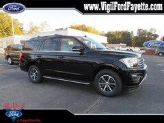 2018 Ford Expedition XLT SUV For Sale in Fayetteville, GA