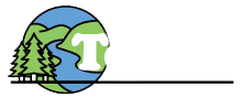 Allegheny Toyota