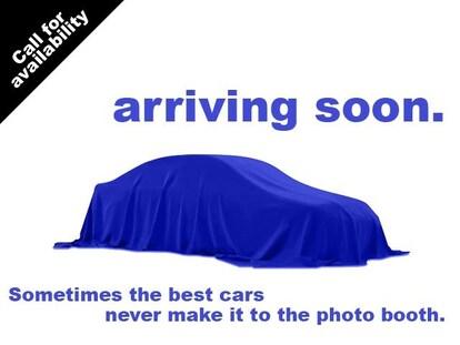 Used 2009 Mini Cooper S For Sale At Allen Honda Vin