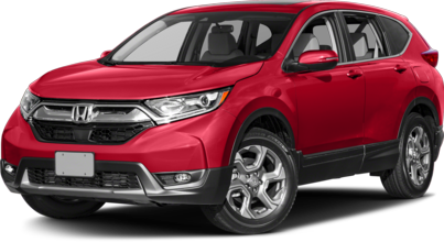 2017 honda cr v in college station detailed overview. Black Bedroom Furniture Sets. Home Design Ideas