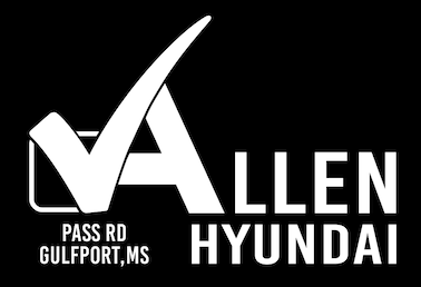 Allen Hyundai | New Hyundai Dealership in Gulfport, MS