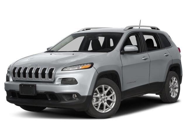 Jeep Dealer Near Hudson NH   Finance Center