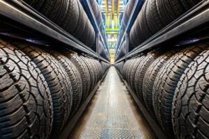 tire repair guidelines