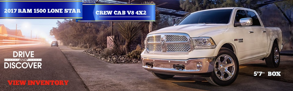 Allen Samuels Aransas Pass >> Aransas Pass Allen Samuels Chrysler Dodge Jeep RAM | New ...