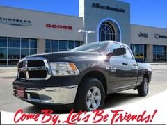 Allen Samuels Aransas Pass >> Buy a RAM 1500, RAM 2500, Dodge Journey, Jeep Cherokee or ...