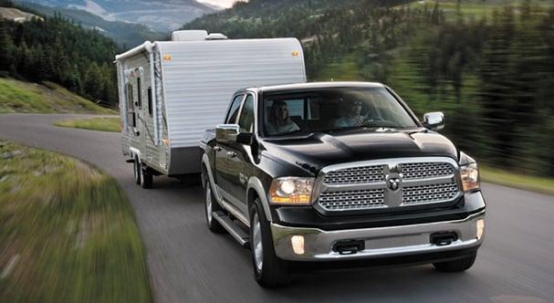 2014 ram 1500 payload autos post. Black Bedroom Furniture Sets. Home Design Ideas