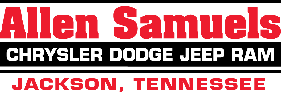 Allen Samuels Chrysler Dodge Jeep