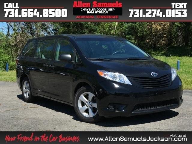 Used Cars for Sale | Jackson, TN | Allen Samuels Jackson