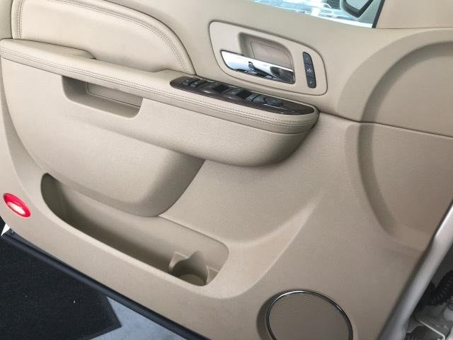 Used 2013 CADILLAC Escalade For Sale at Allen Samuels