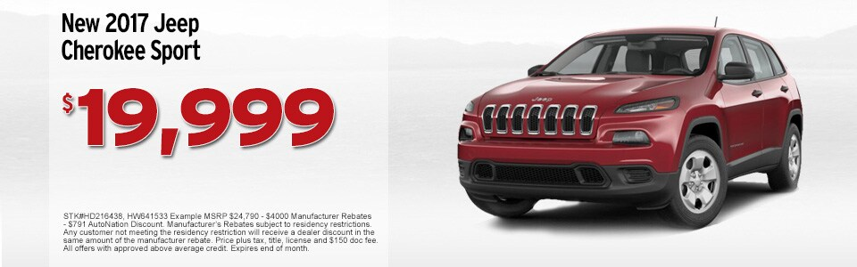 Autonation North Richland Hills >> Chrysler Dodge Jeep RAM Dealer Near Me Fort Worth, TX | AutoNation Chrysler Dodge Jeep RAM North ...