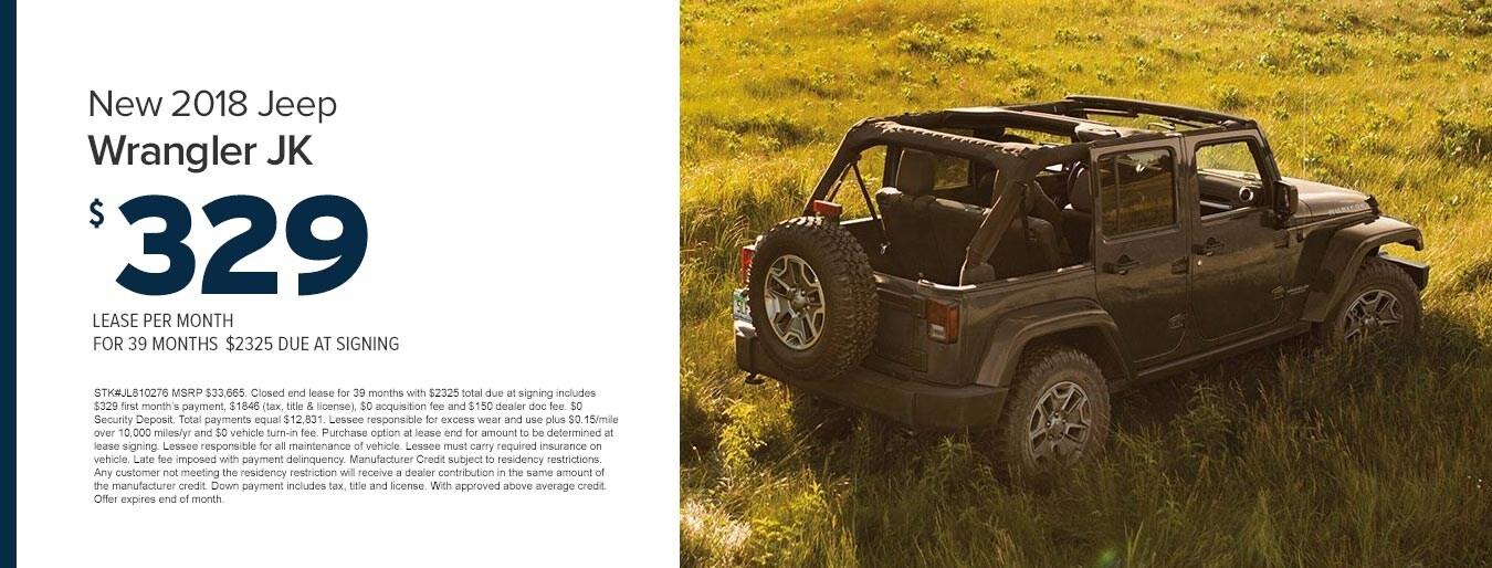 Autonation North Richland Hills >> Chrysler Dodge Jeep & RAM Dealer Near Forth Worth, TX ...