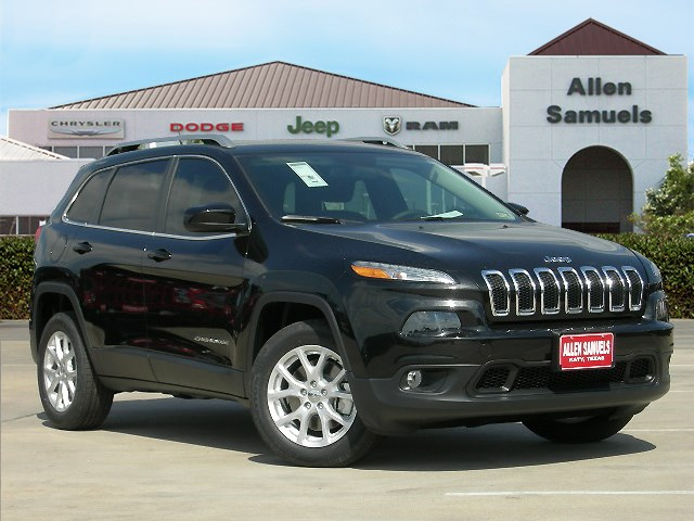 new 2015 2016 jeep cherokee for sale college station tx. Black Bedroom Furniture Sets. Home Design Ideas