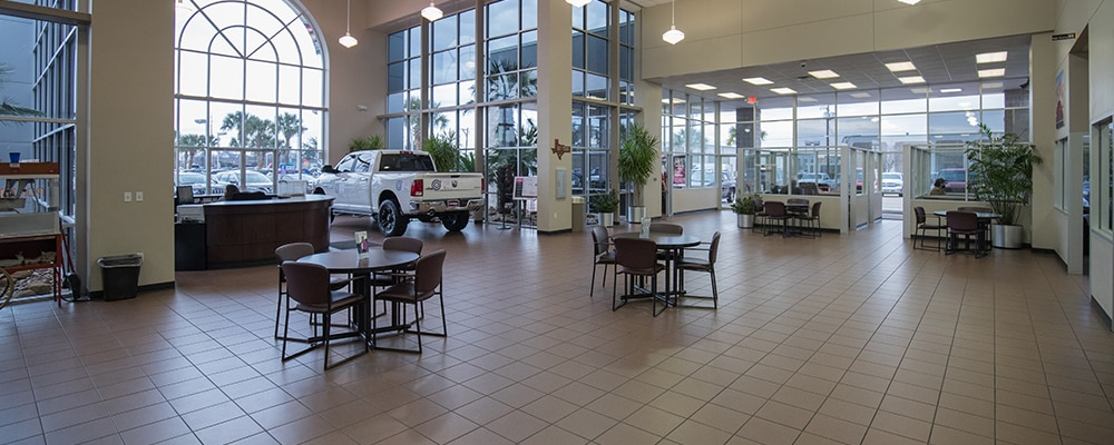 apply for financing houston tx autonation chrysler dodge jeep ram houston. Black Bedroom Furniture Sets. Home Design Ideas