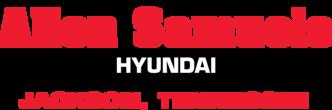 Allen Samuels Hyundai