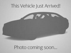 2017 Jeep Compass 4WD High Altitude Edition SUV