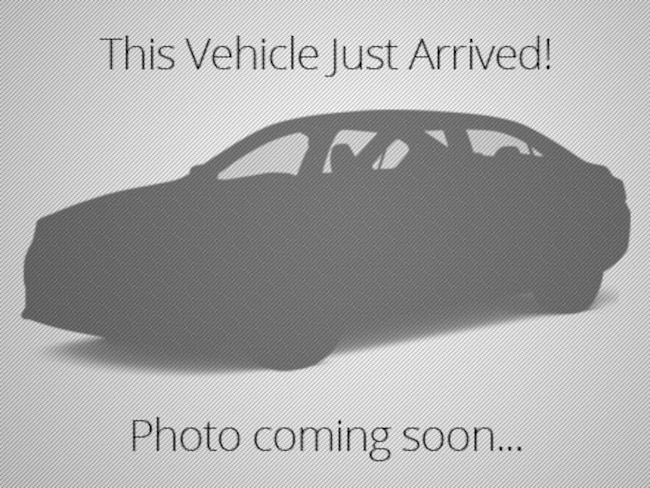 2017 Dodge Durango R/T! Navigation/Sunroof/Leather SUV