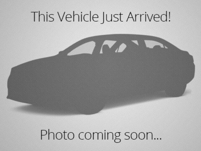 2016 Dodge Journey SXT! Navigation/Back-Up Camera SUV