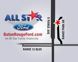 About All Star Ford New Used Car Truck Dealer Denham Springs