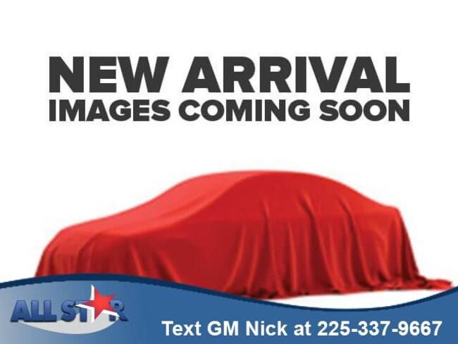 New 2018 Ford F-150 XLT 2WD Supercrew 5.5 Box Crew Cab Pickup For Sale /Lease Denham Springs, Louisiana