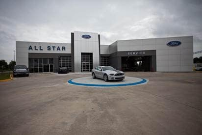 all star denham Ford Service picture.jpg