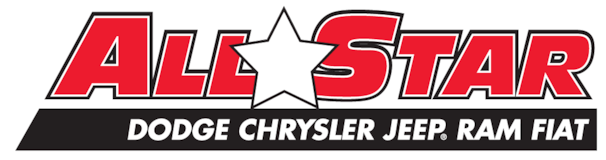 All Star Dodge Chrysler Jeep Ram FIAT