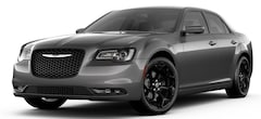 New 2019 Chrysler 300 S Sedan Denham Springs, LA