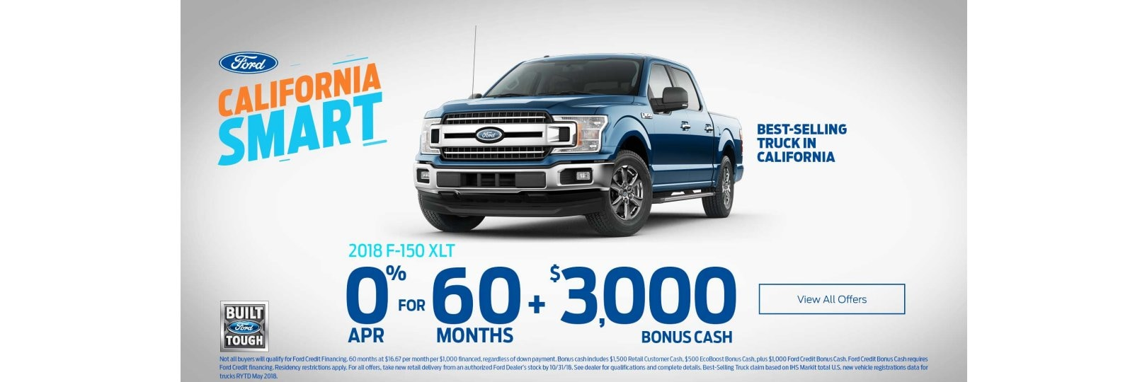 all star ford ford dealership in pittsburg ca. Black Bedroom Furniture Sets. Home Design Ideas