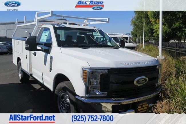 new 2019 ford f 350 chassis for sale in pittsburg ca near antioch