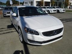 New 2018 Volvo S60 T5 Inscription AWD Platinum Sedan For Sale Baton Rouge LA