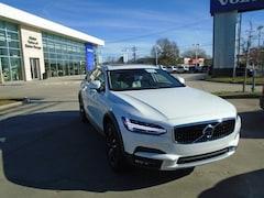 New 2018 Volvo V90 Cross Country in Baton Rouge, LA