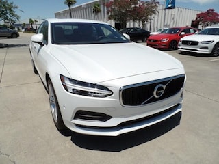 New 2017 Volvo S90 in Baton Rouge, LA