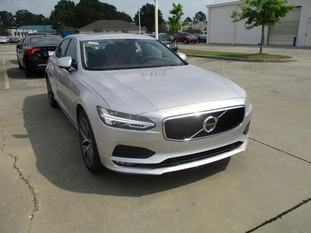 Used 2018 Volvo S90 for sale Baton Rouge