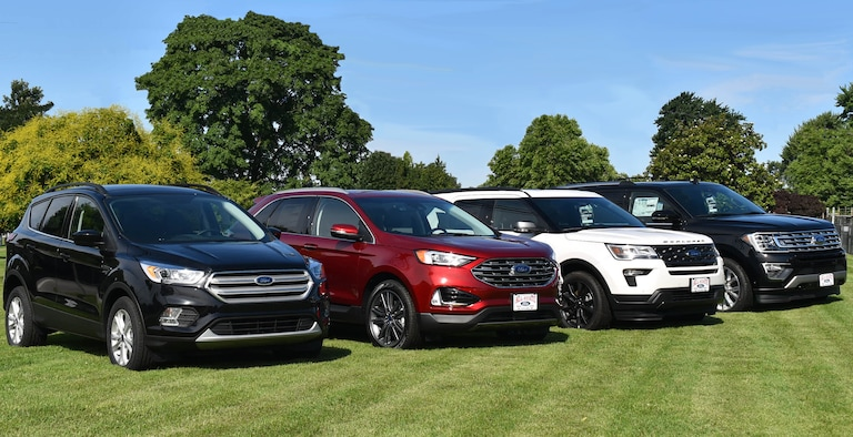 Ford Dealership Louisville Ky >> All State Ford Truck Sales Ford Dealership In Louisville Ky